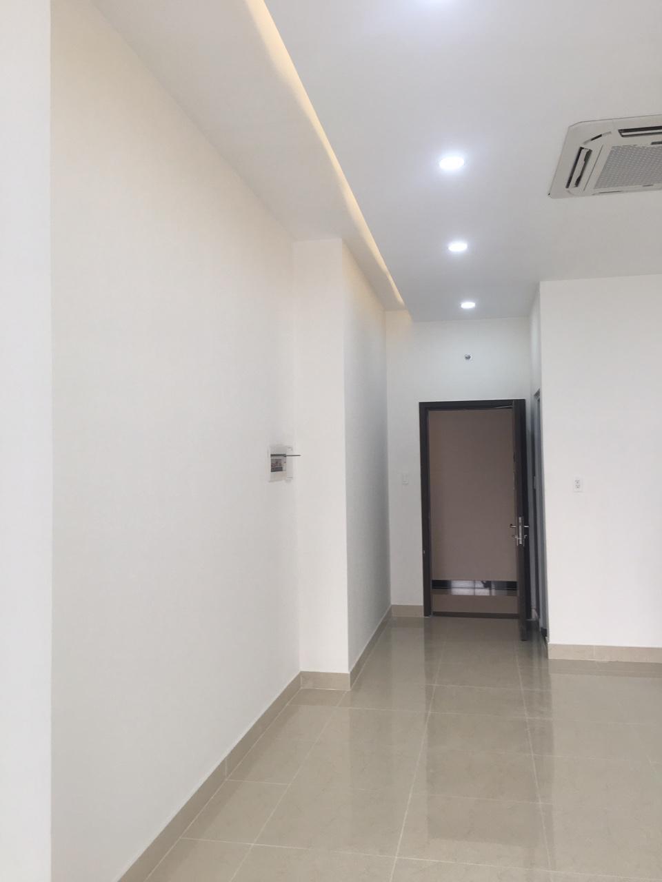 D227444 - Sun Avenue - 1 bedroom