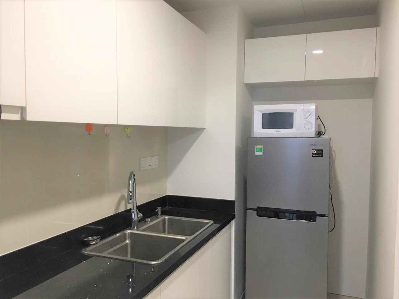 Apartment for rent D22145 (3)