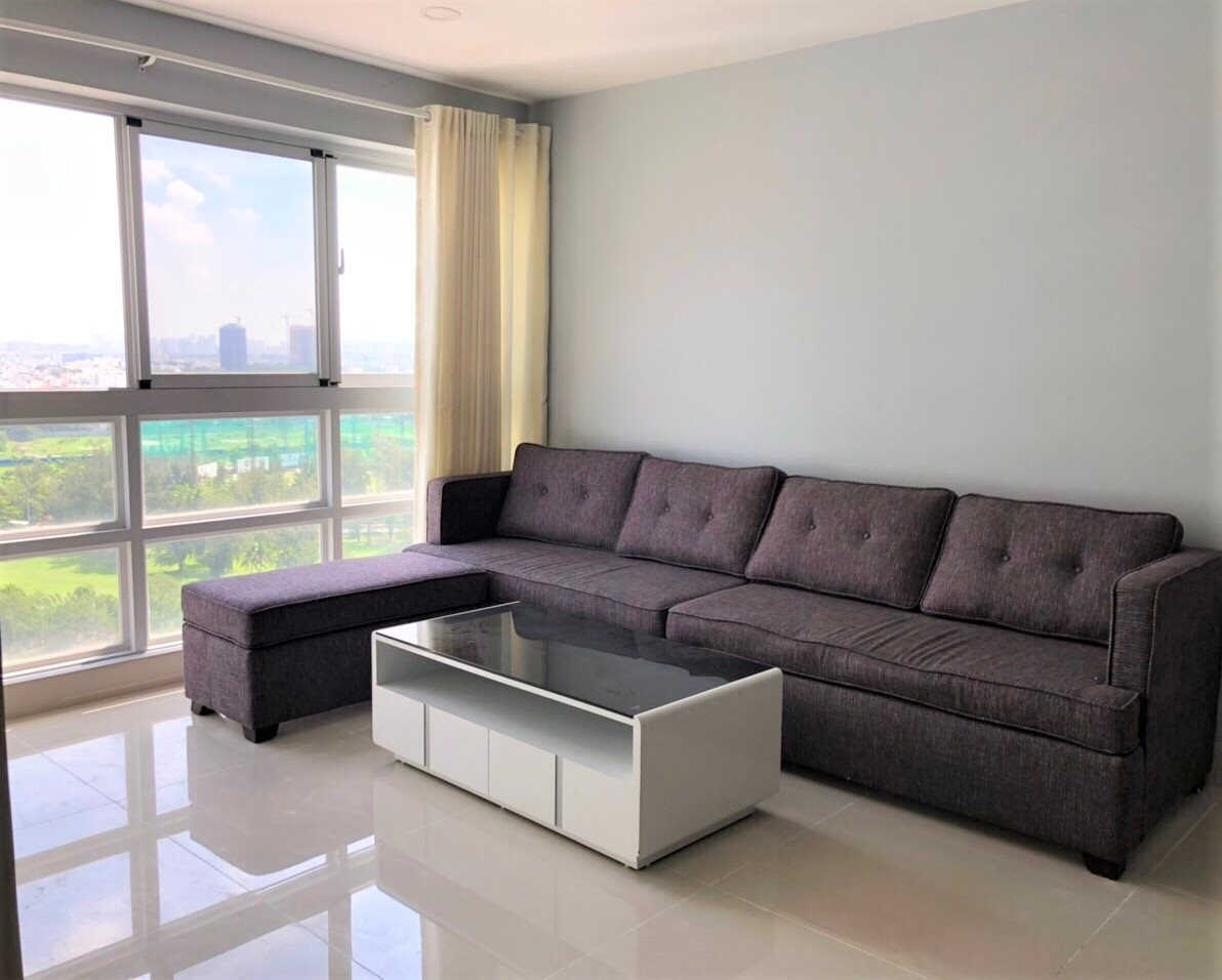 Apartment for rent D707262 (2)