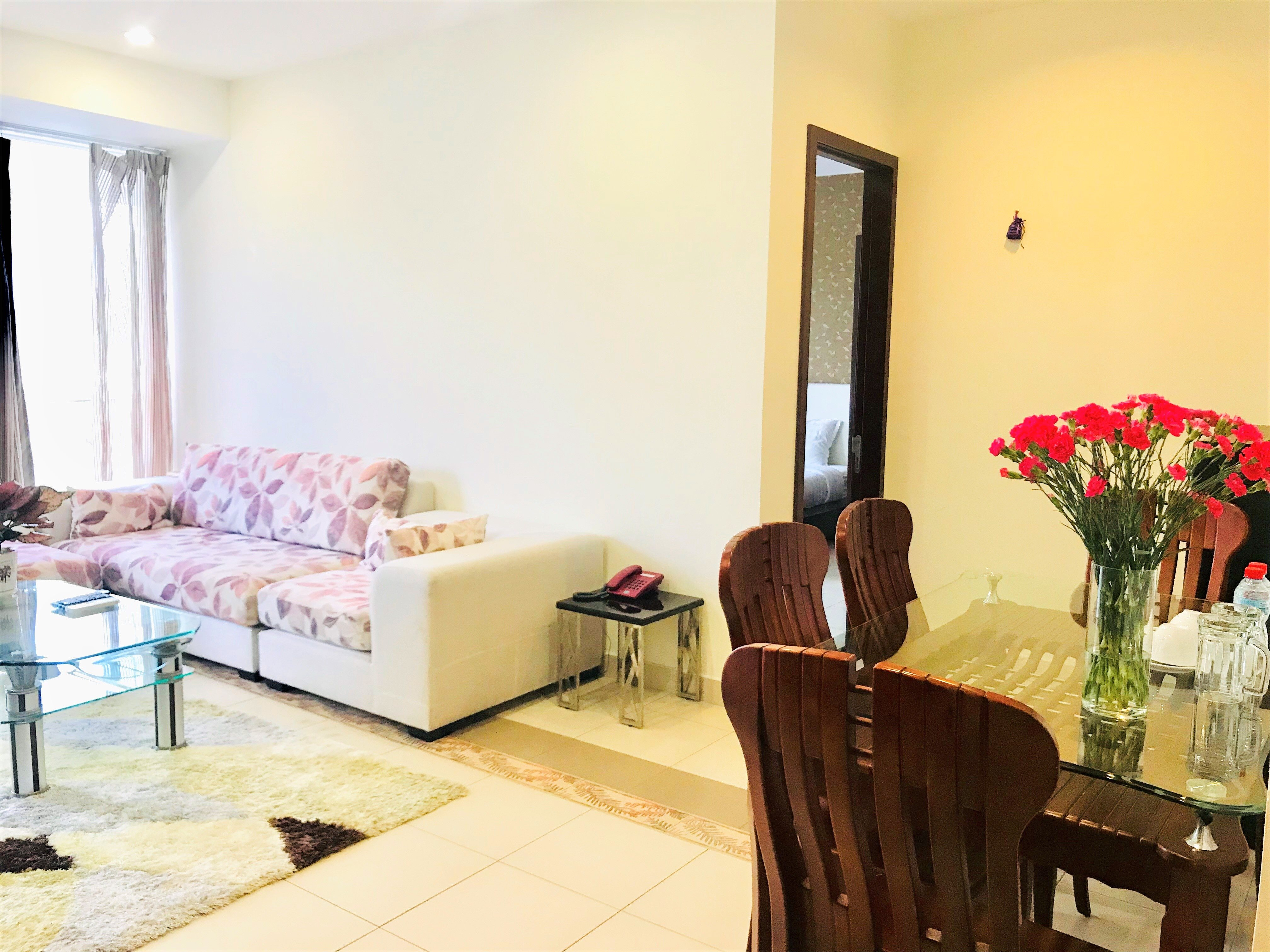 Apartment for rent D799003 (2).