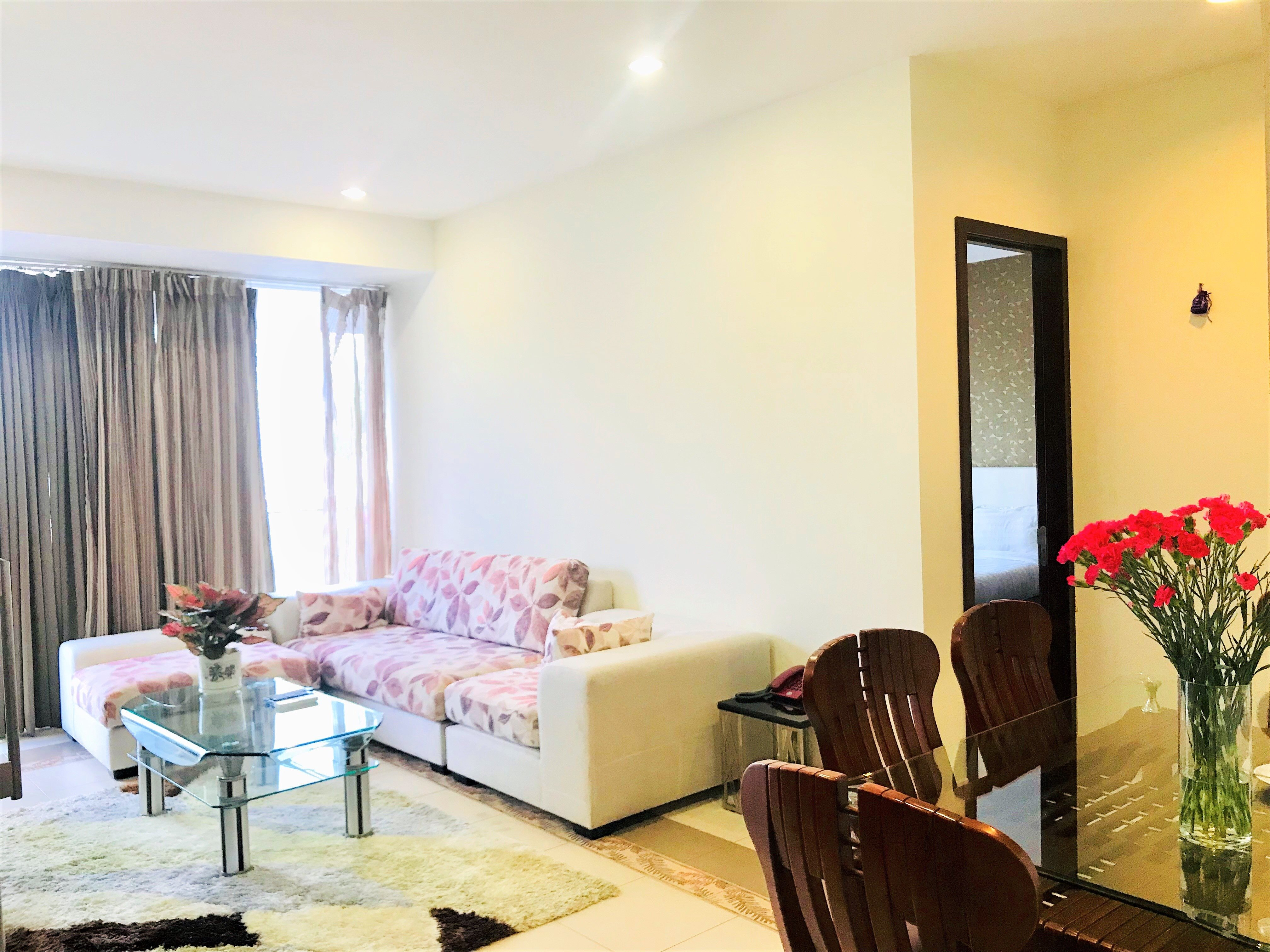 Apartment for rent D799003 (3).