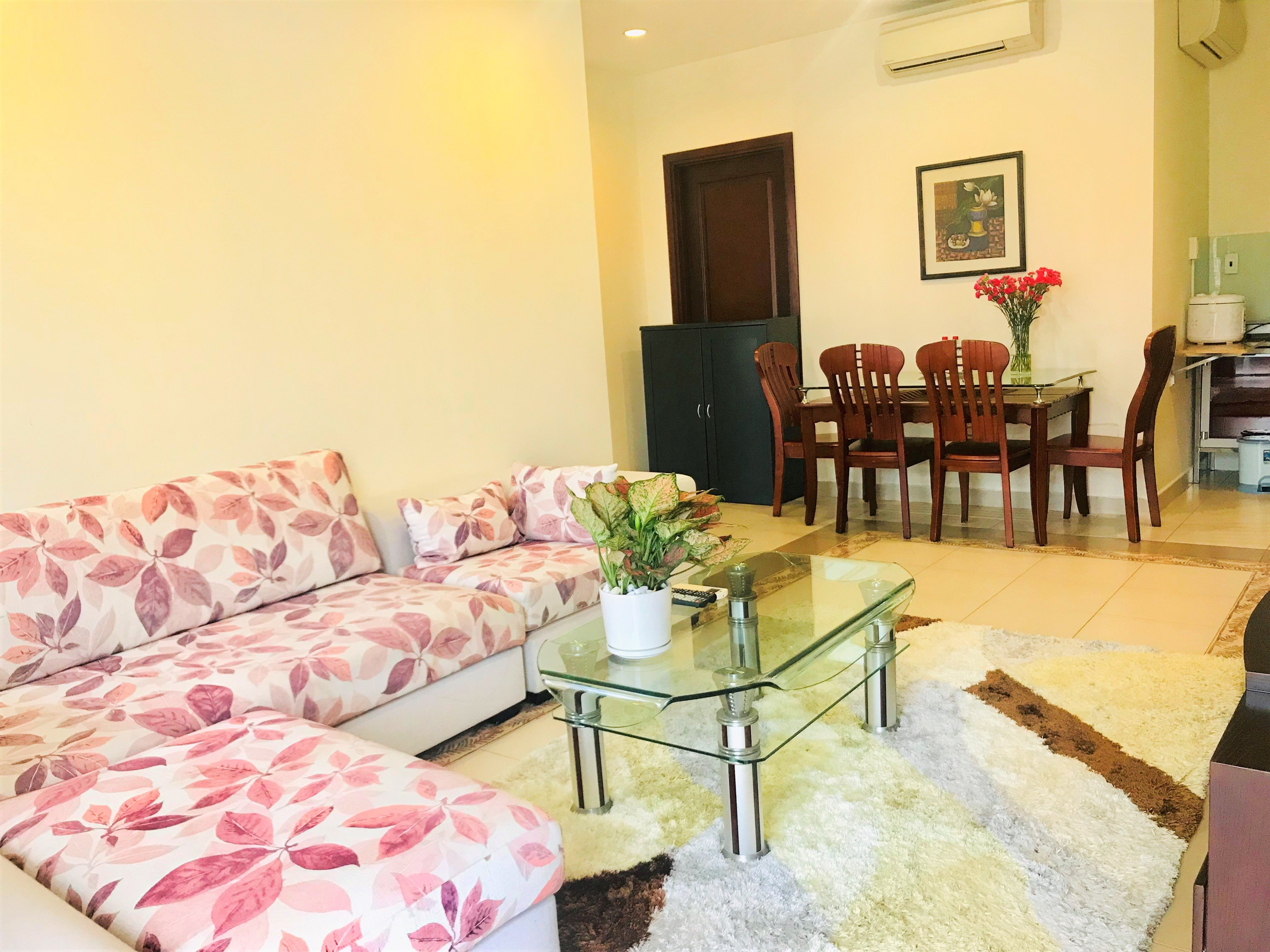 Apartment for rent D799003 (3)