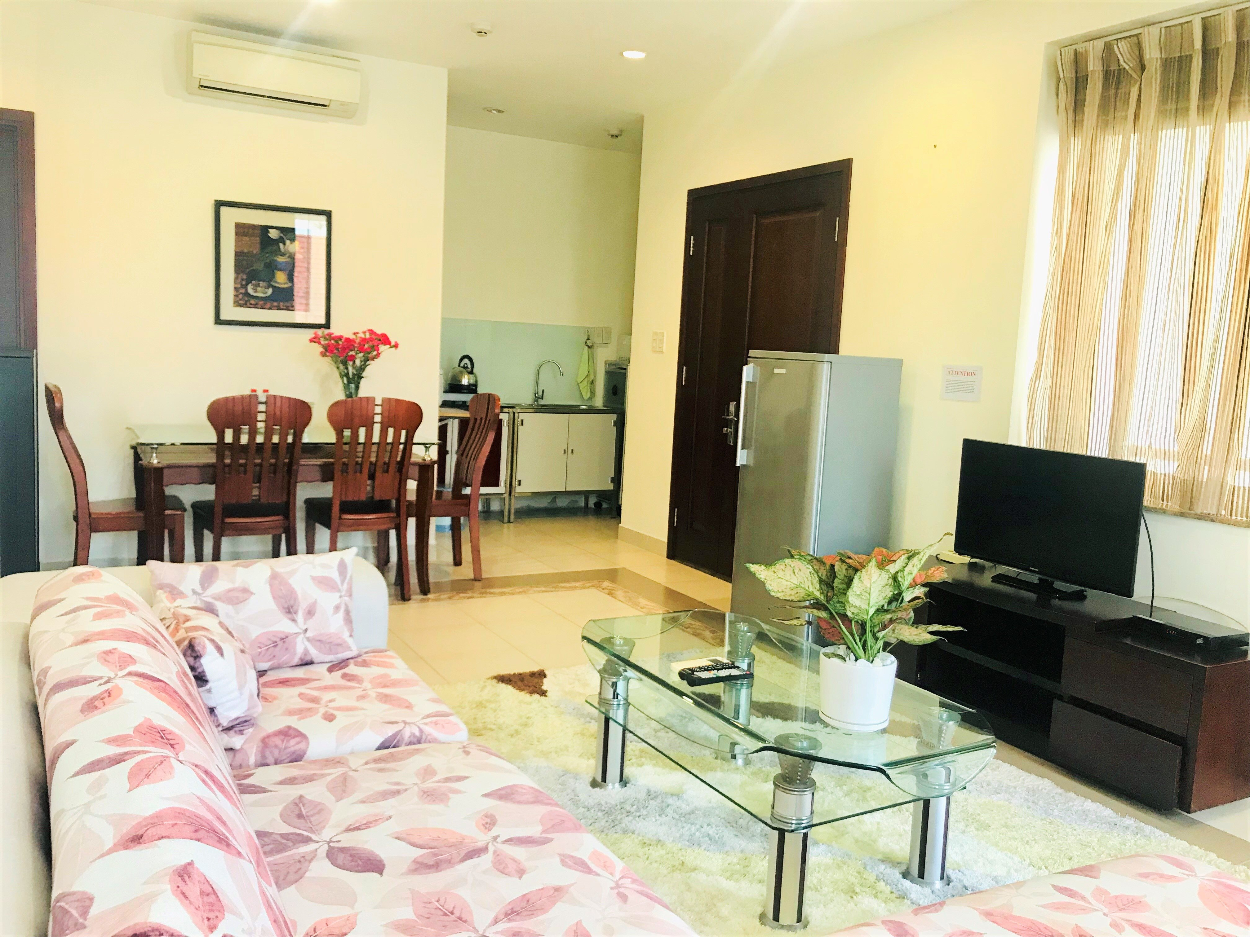 Apartment for rent D799003 (4)