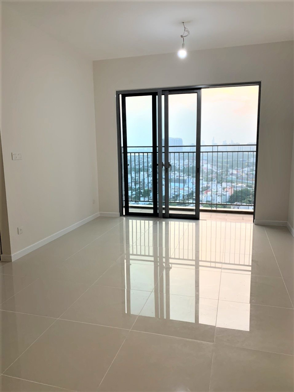 Apartment for rent D230435 (2)