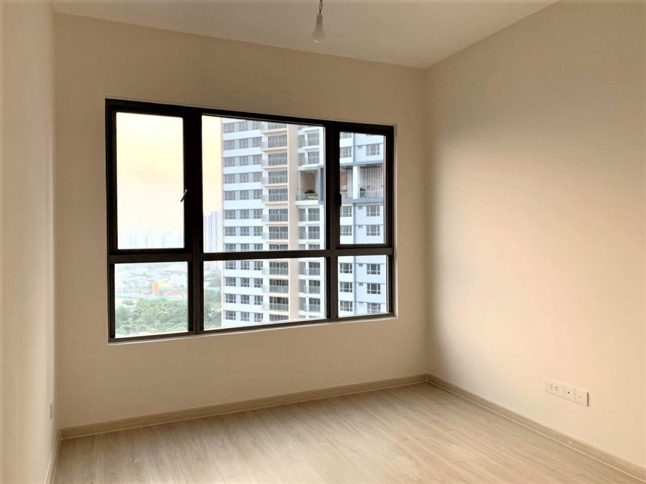 Apartment for rent D230435 (3)