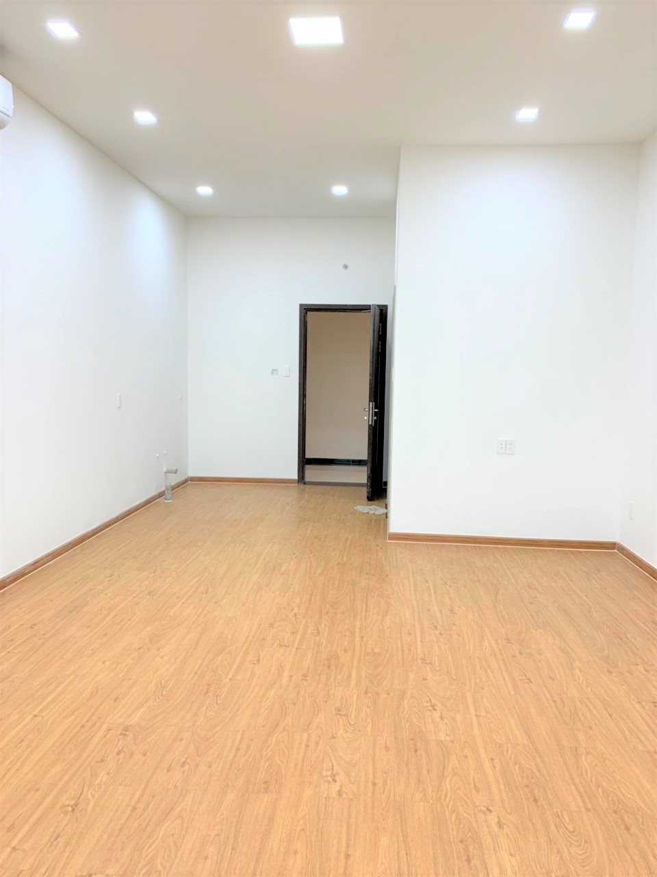 D227420 - APARTMENT FOR RENT - THE SUN AVENUE - 1 bedroom