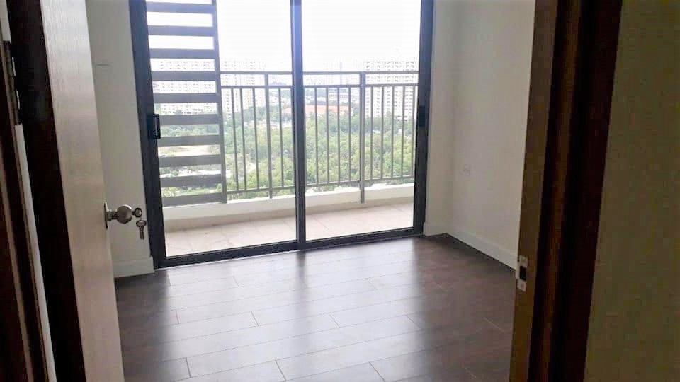 D227509 - APARTMENT FOR RENT - THE SUN AVENUE - 2 bedroom
