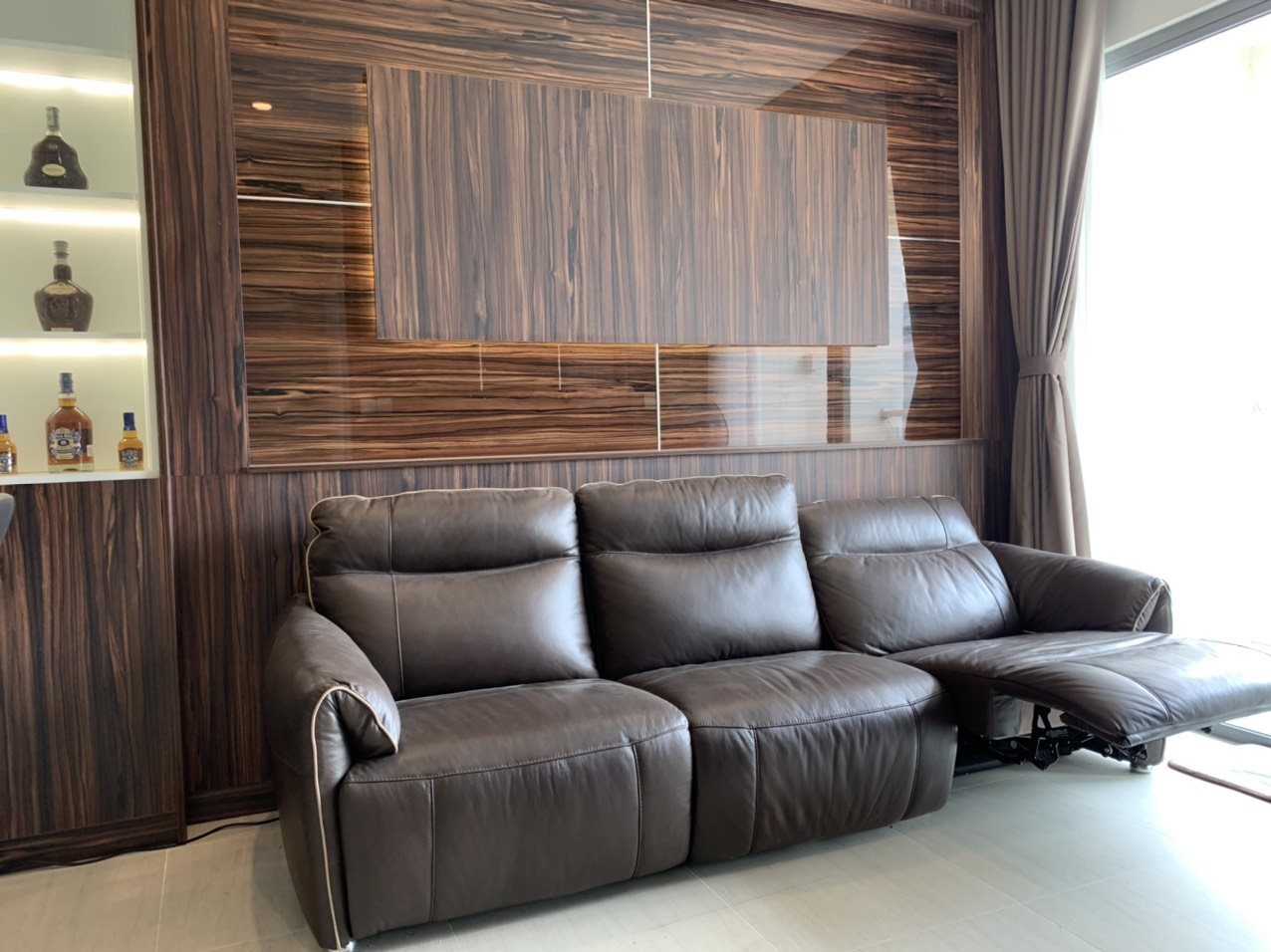DI0172 - Diamond Island Apartment For Rent & Sale in Ho Chi Minh City - 1 bedroom