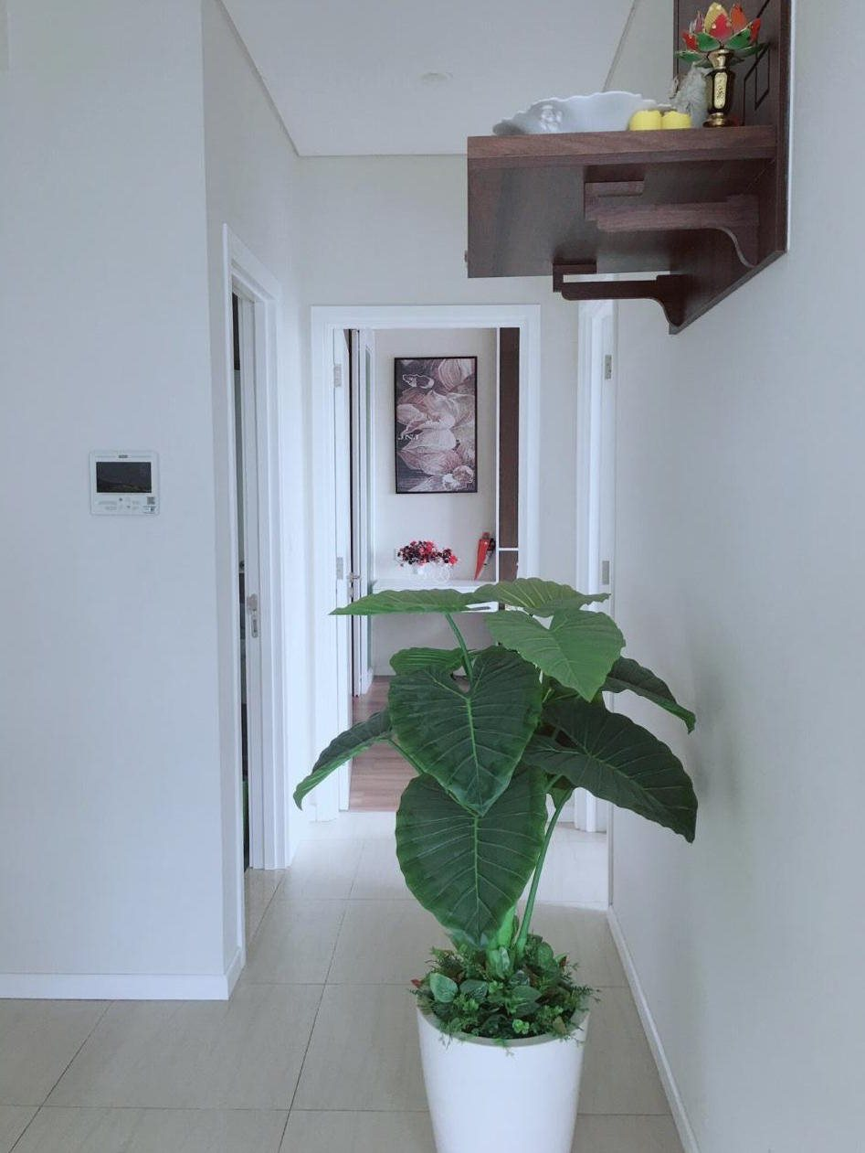 DI0221 - Diamond Island Apartment For Rent & Sale in Ho Chi Minh City - 3 bedroom
