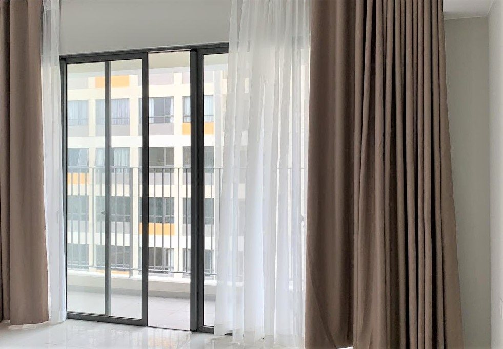 D2291410 - Apartment for rent - Masteri An Phu - 2 bedroom