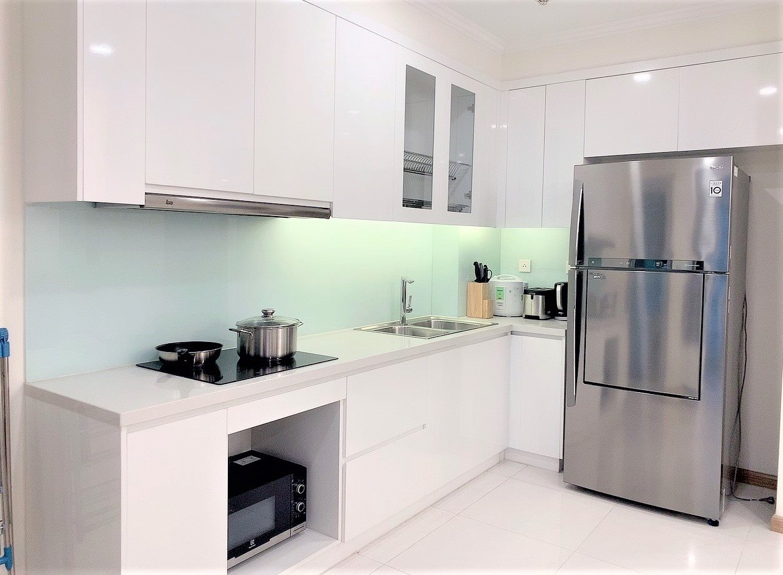 BT105L6825 - Vinhomes Central Park Apartments For Rent & Sale In Ho Chi Minh City - 2 bedroom