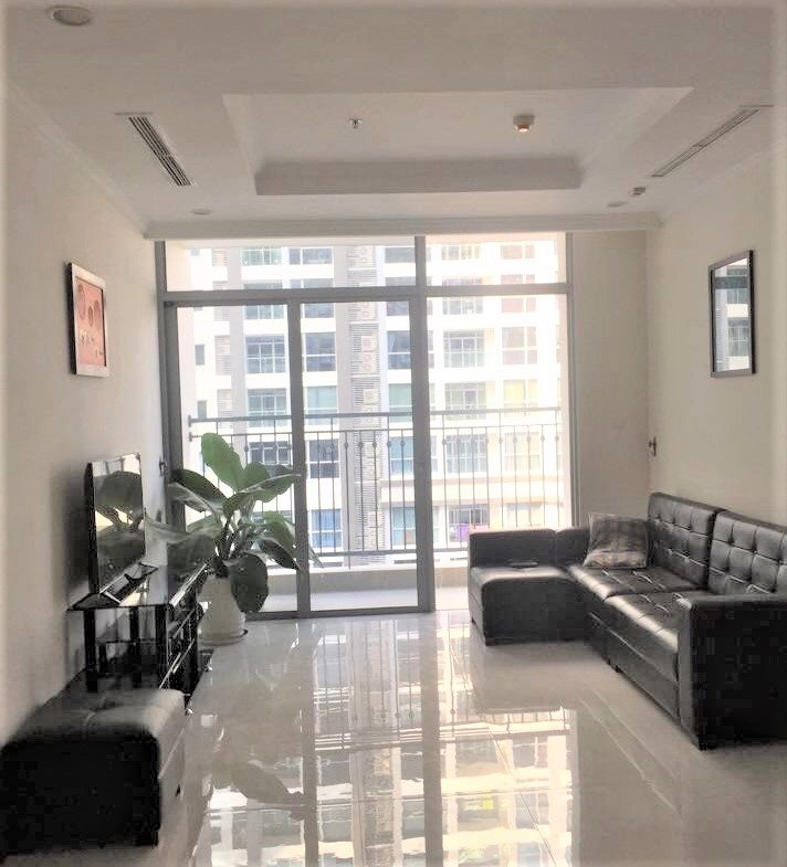 Apartment for rent BT105247  (2)
