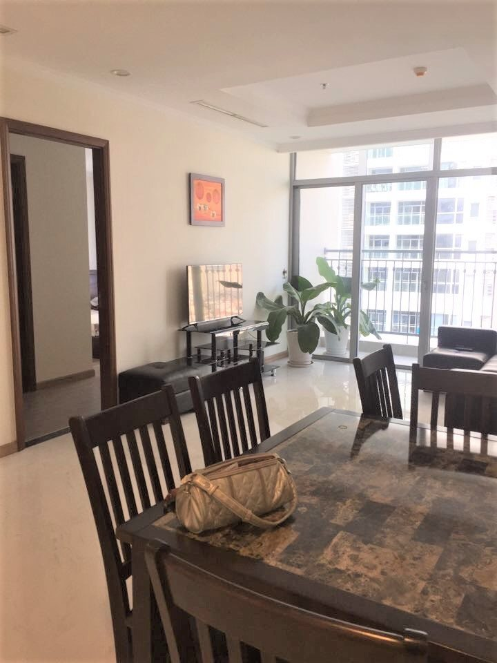 Apartment for rent BT105247  (6)