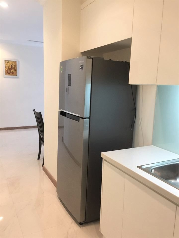 Apartment for rent BT105247  (10)