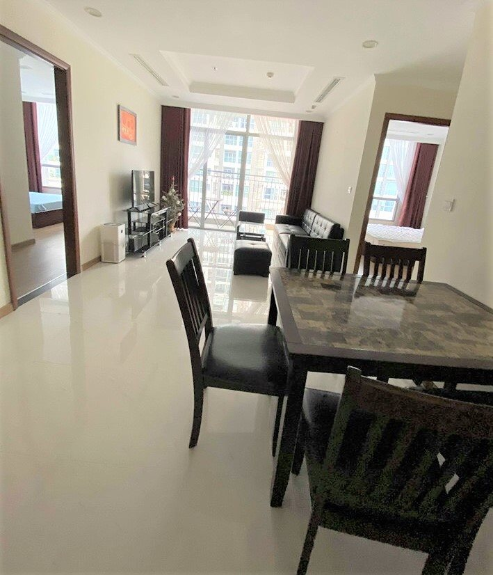 Apartment for rent BT105247  (11)
