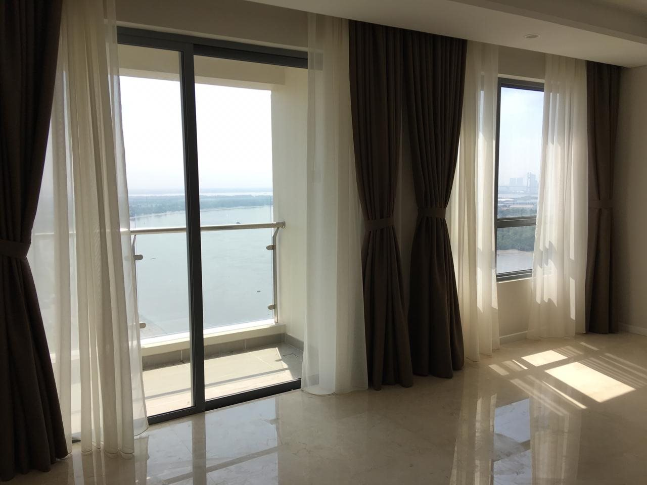 DI0810 - Diamond Island Apartment For Rent & Sale in Ho Chi Minh City - 2 bedroom