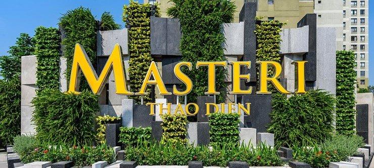 masteri_thao_dien_44