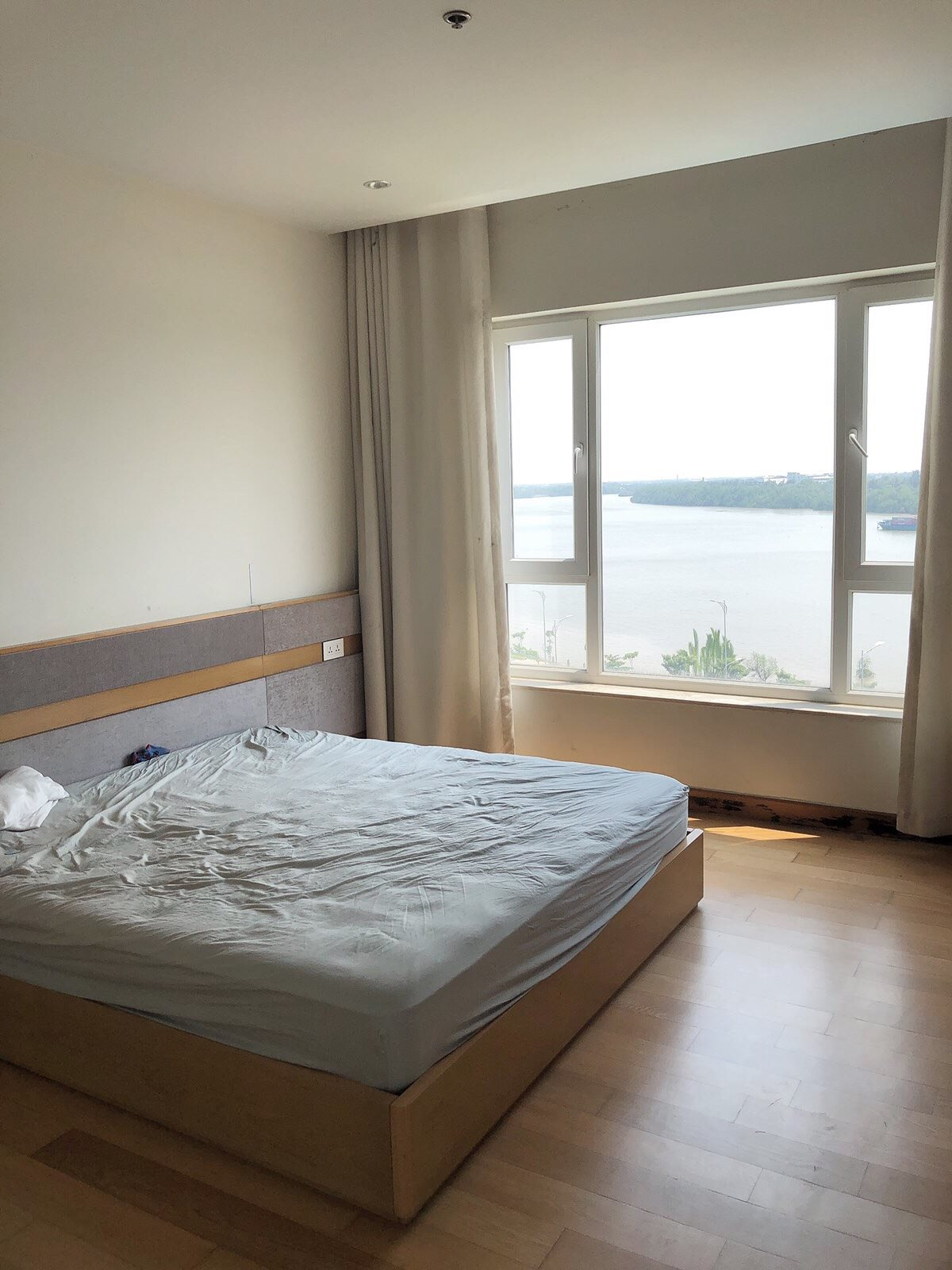 DI1244 - Diamond Island Apartment For Rent & Sale in Ho Chi Minh City - 2 bedroom