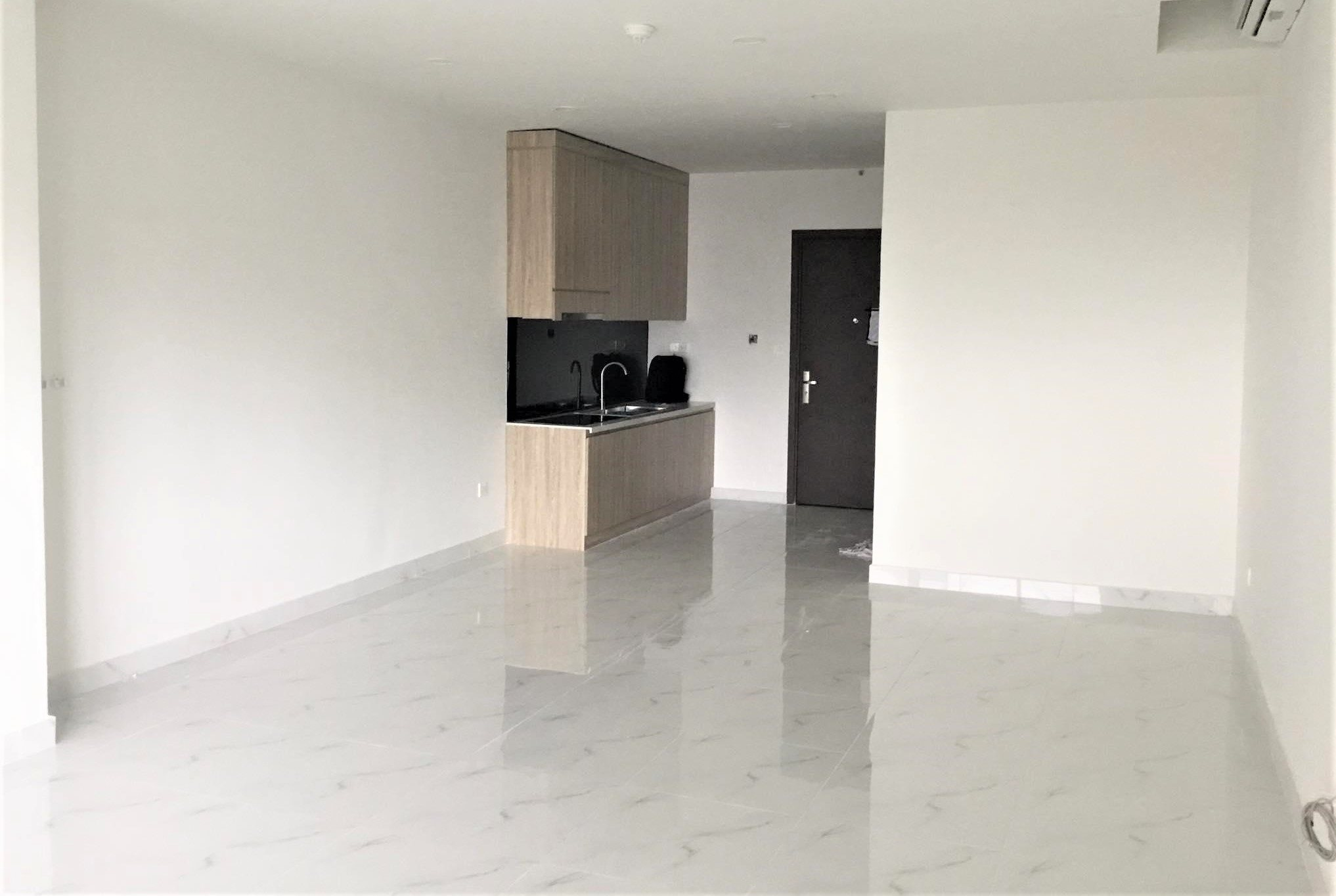 D227382 - APARTMENT FOR RENT - THE SUN AVENUE - 1 bedroom