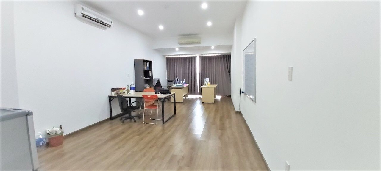 D227448 - APARTMENT FOR RENT - THE SUN AVENUE - 1 bedroom