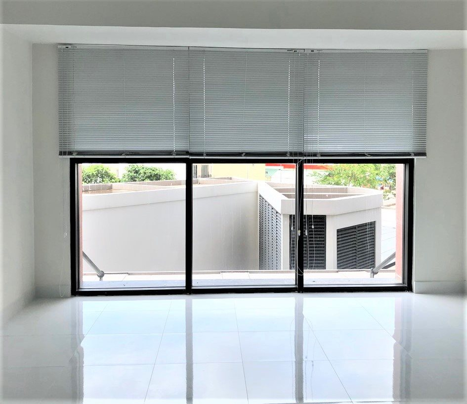 D227380 - APARTMENT FOR RENT - THE SUN AVENUE - 1 bedroom