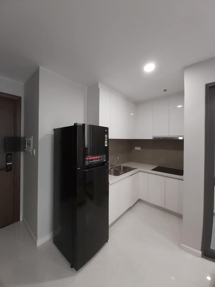 MAP89639 - Apartment for rent - Masteri An Phu - 1 bedroom