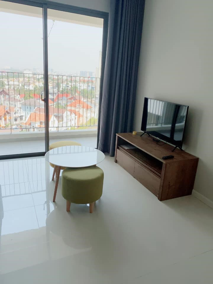 MAP89640 - Apartment for rent - Masteri An Phu - 1 bedroom