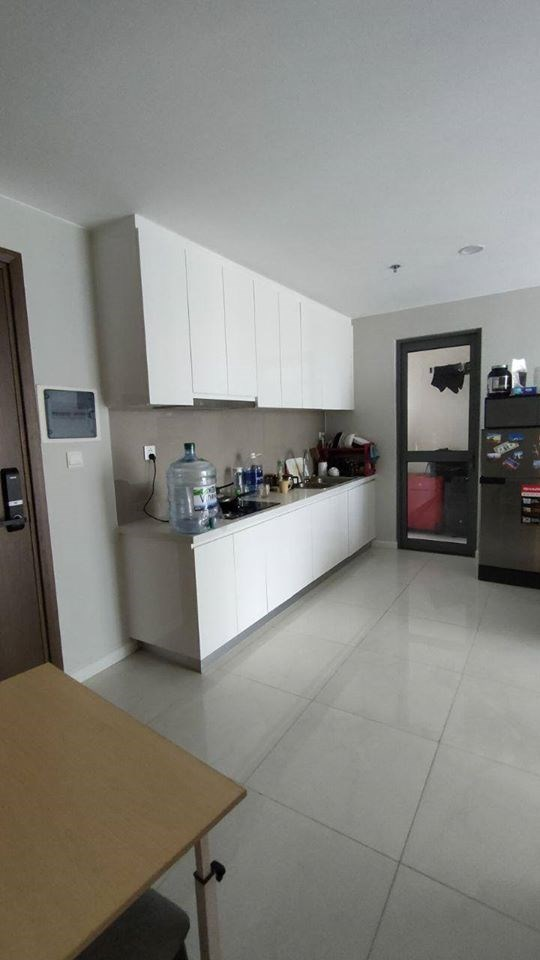 MAP89645 - Apartment for rent - Masteri An Phu - 1 bedroom