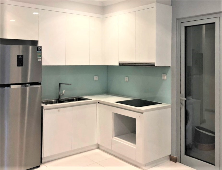 BT105L346 - Vinhomes Central Park Apartments For Rent & Sale In Ho Chi Minh City - 2 bedroom