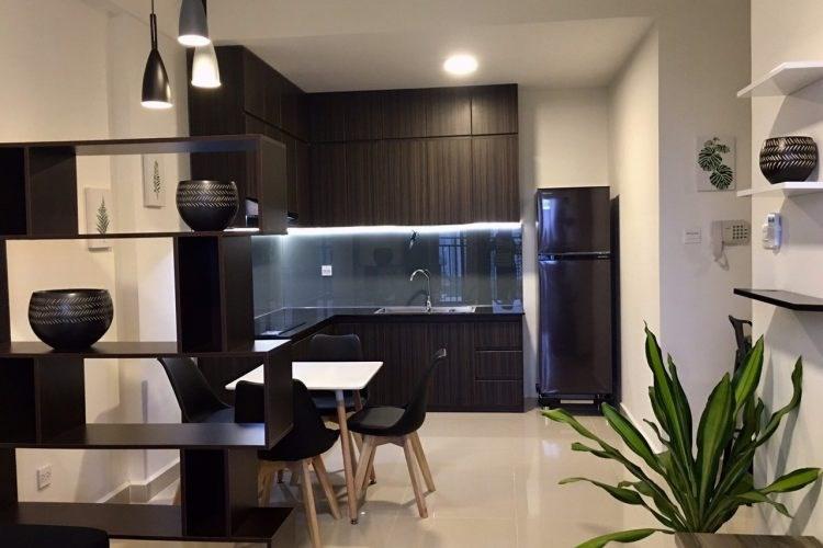 SA89434 - Sun Avenue - 2 bedroom