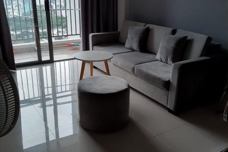 SA89436 - Sun Avenue - 2 bedroom