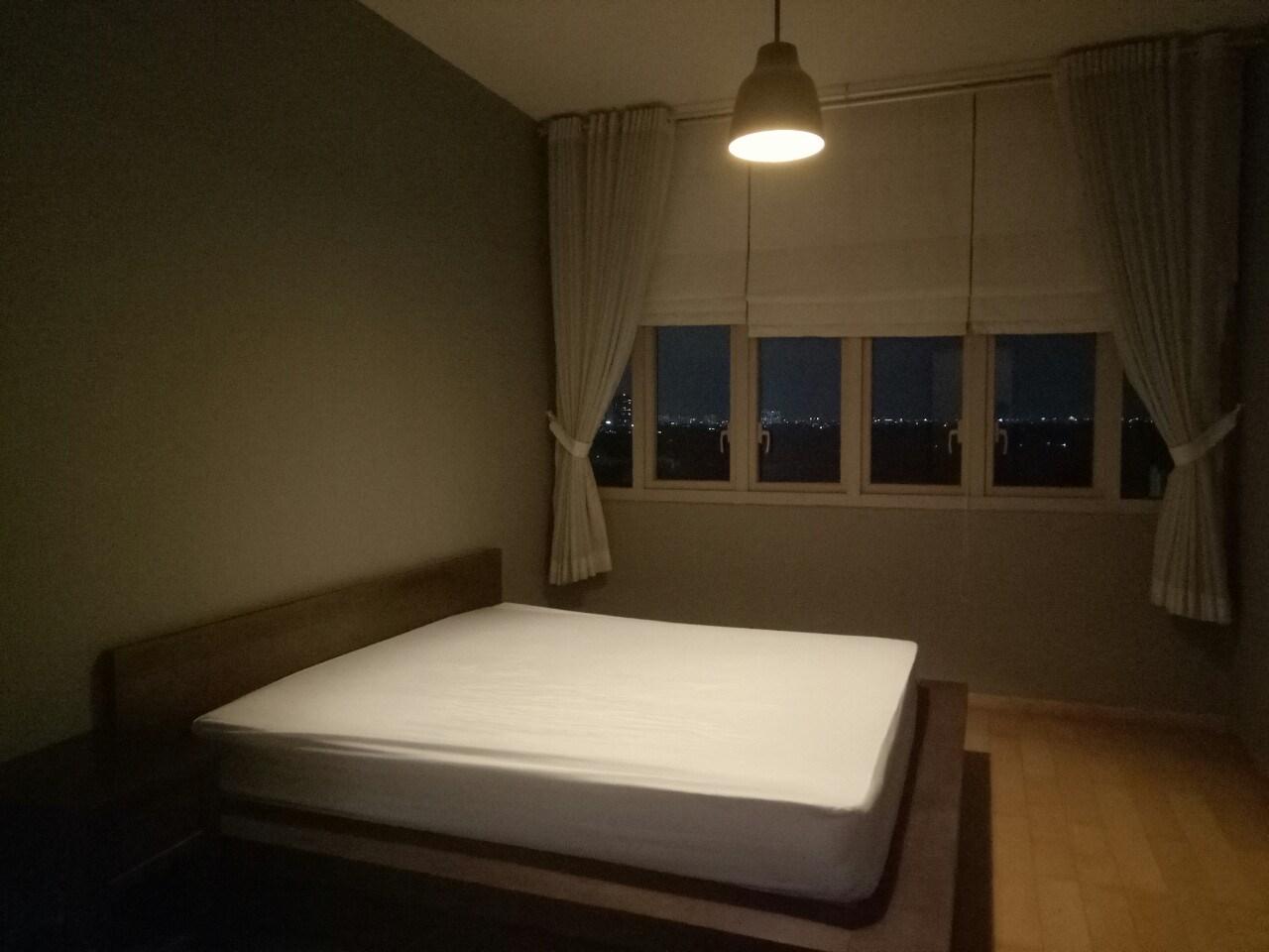 TV90837 - Apartment for rent - The Vista  - 2 bedroom