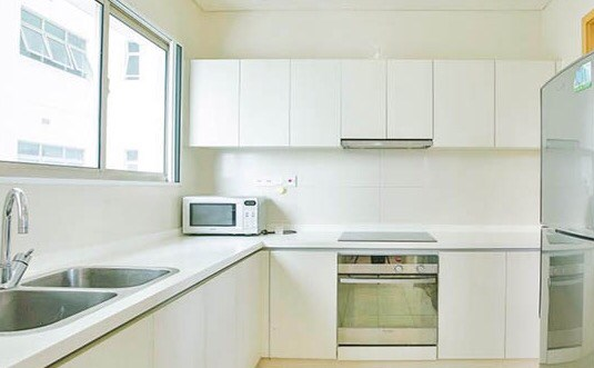 TV90838 - Apartment for rent - The Vista  - 2 bedroom