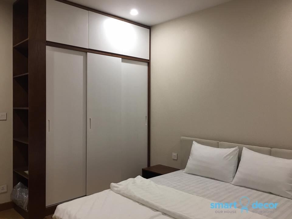 DI1113 - Diamond Island Apartment For Rent & Sale in Ho Chi Minh City - 2 bedroom