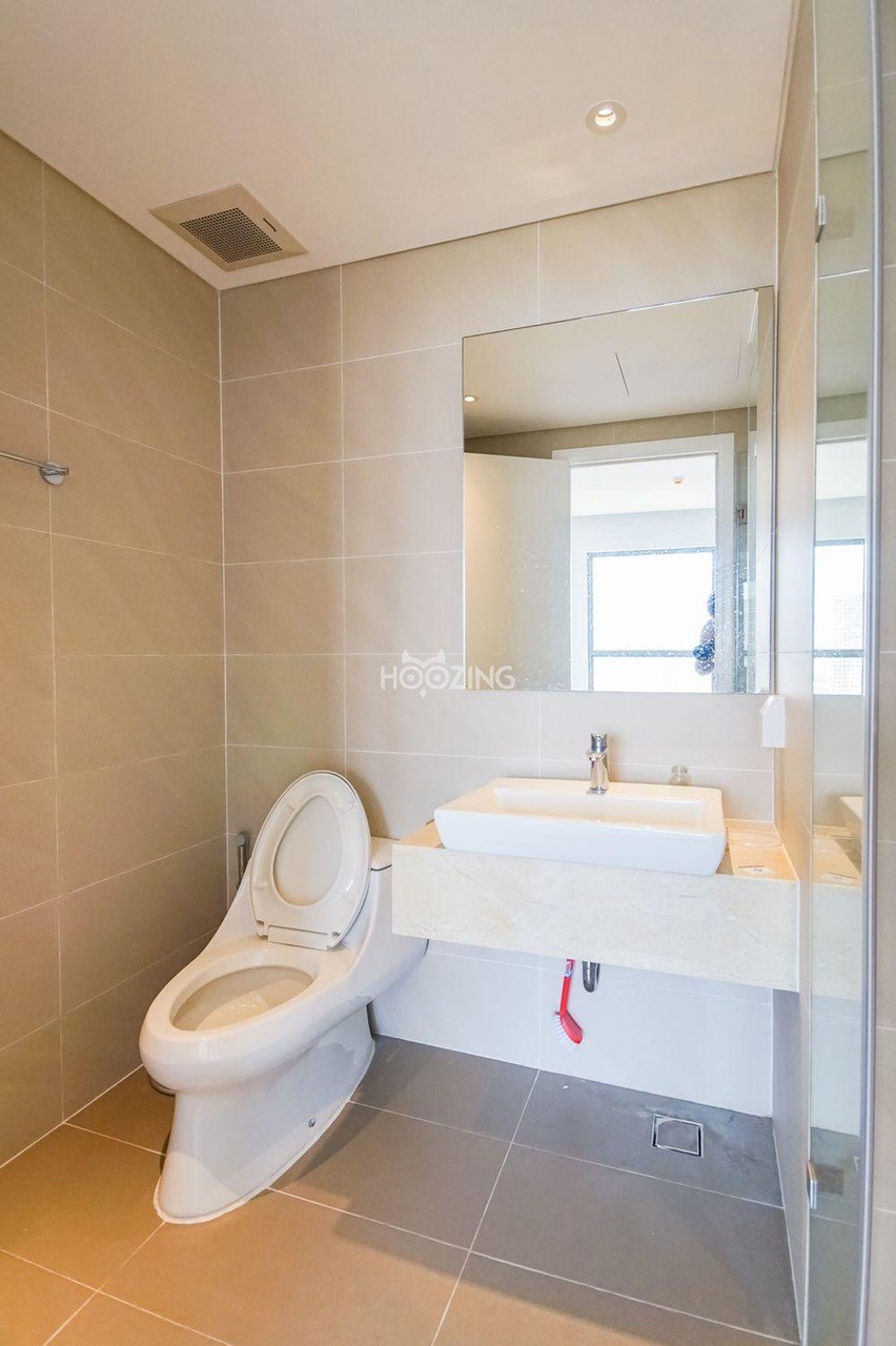 DI1031 - Diamond Island Apartment For Rent & Sale in Ho Chi Minh City - 1 bedroom