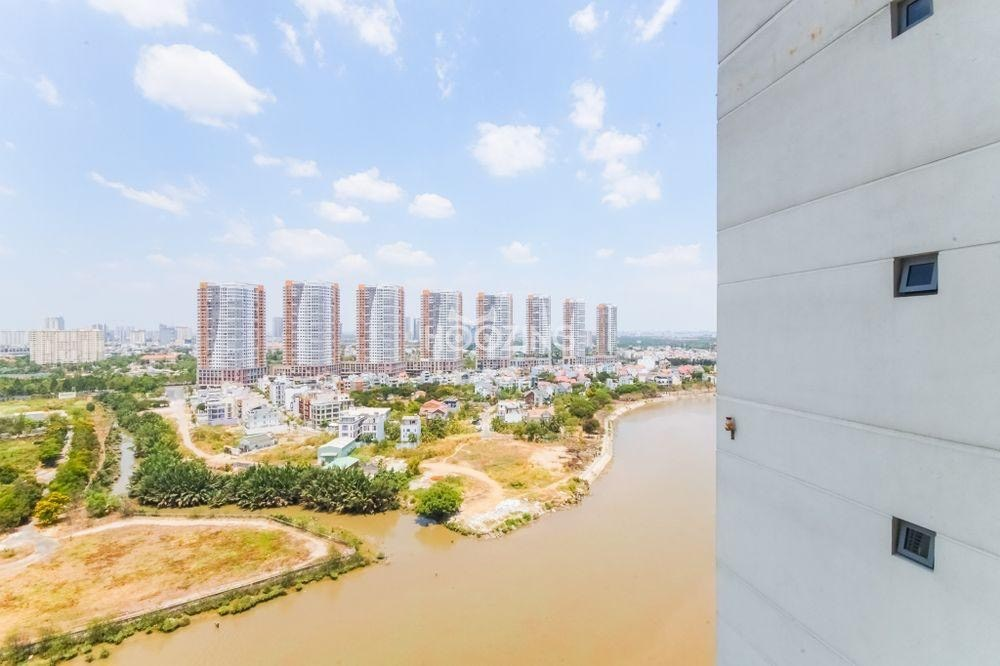 DI1031 - Diamond Island Apartment For Sale & Sale in Ho Chi Minh City - 1 bedroom