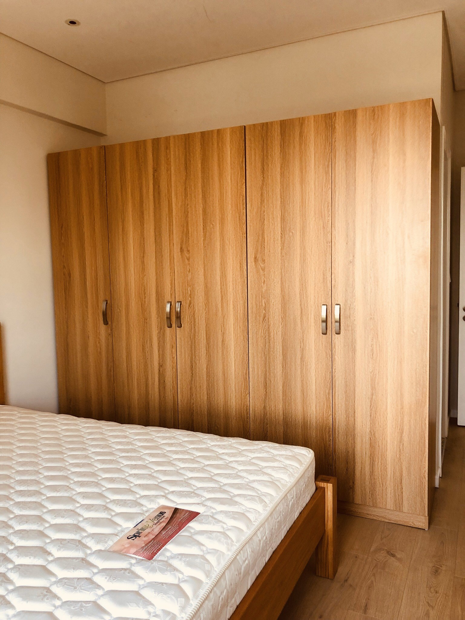 DI0904 - Diamond Island Apartment For Rent & Sale in Ho Chi Minh City - 2 bedroom