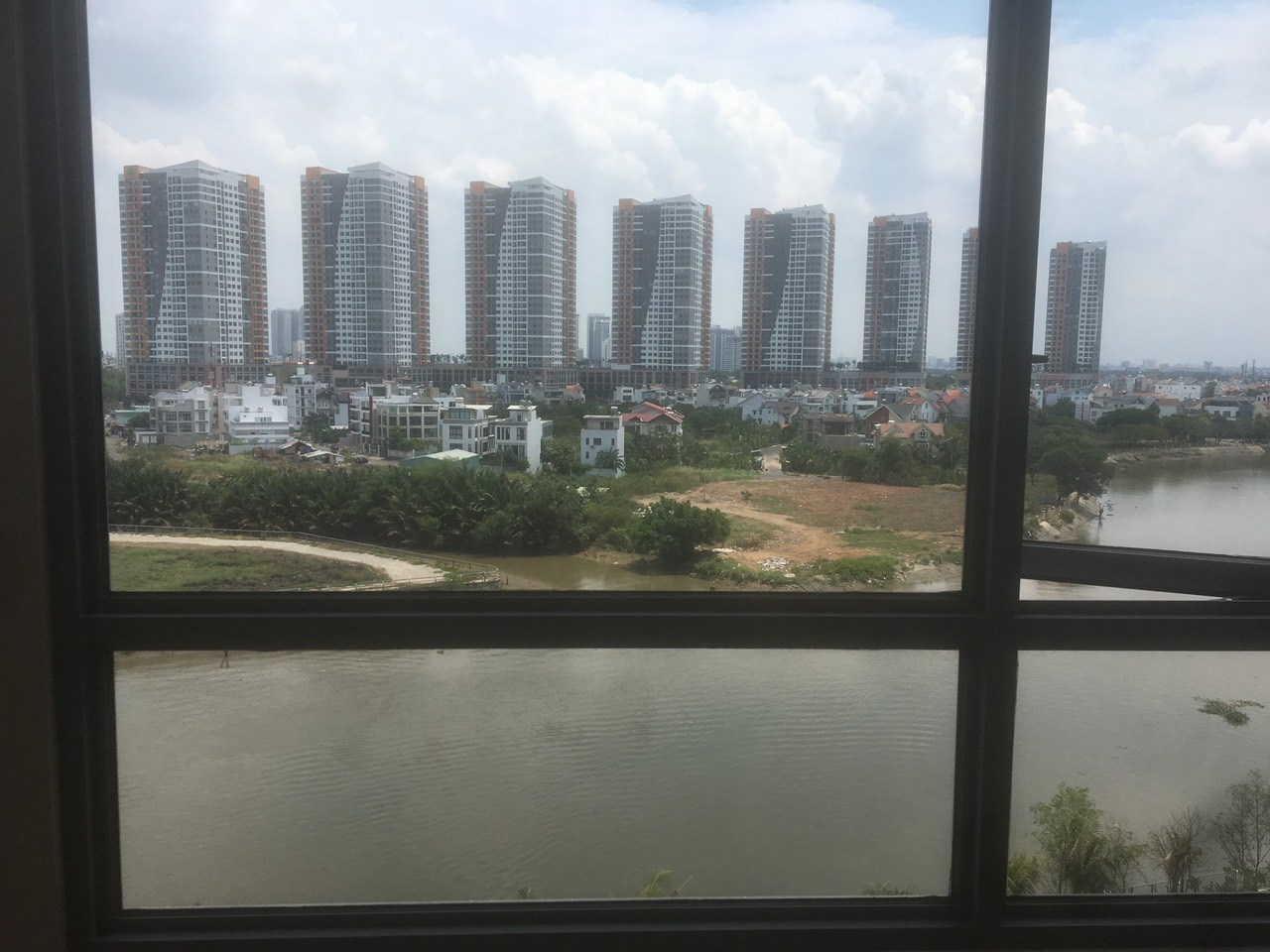 DI0910 - Diamond Island Apartment For Rent & Sale in Ho Chi Minh City - 2 bedroom