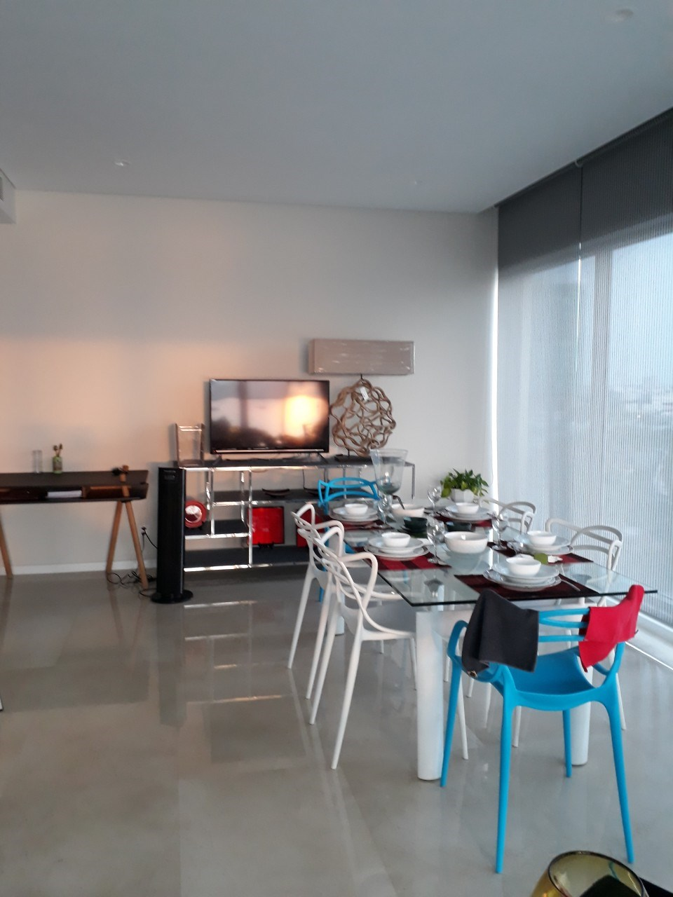 DI0666 - Diamond Island Apartment For Rent & Sale in Ho Chi Minh City - 2 bedroom