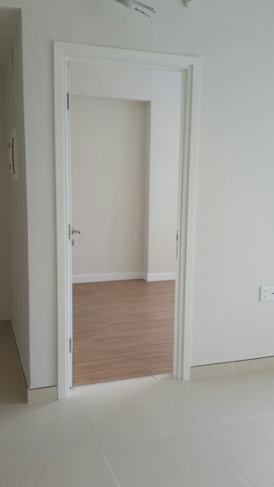MTD90926 - Masteri Thao Dien Apartment For Rent - Best Price For Long-term - 2 bedroom