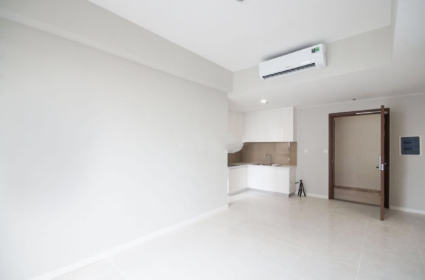 MAP90927 - Apartment for rent - Masteri An Phu - 2 bedroom