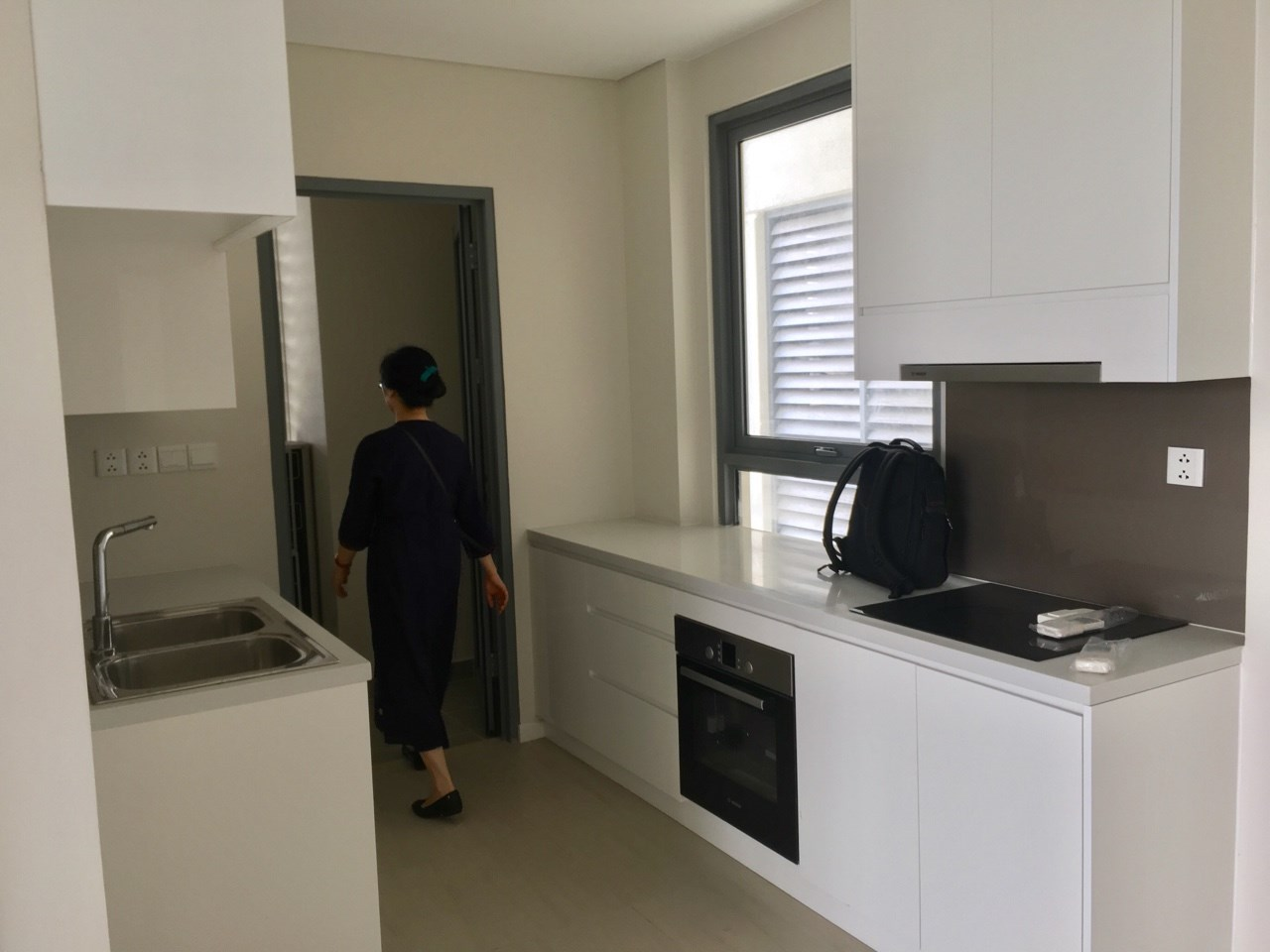 DI0146 - Diamond Island Apartment For Rent & Sale in Ho Chi Minh City - 3 bedroom
