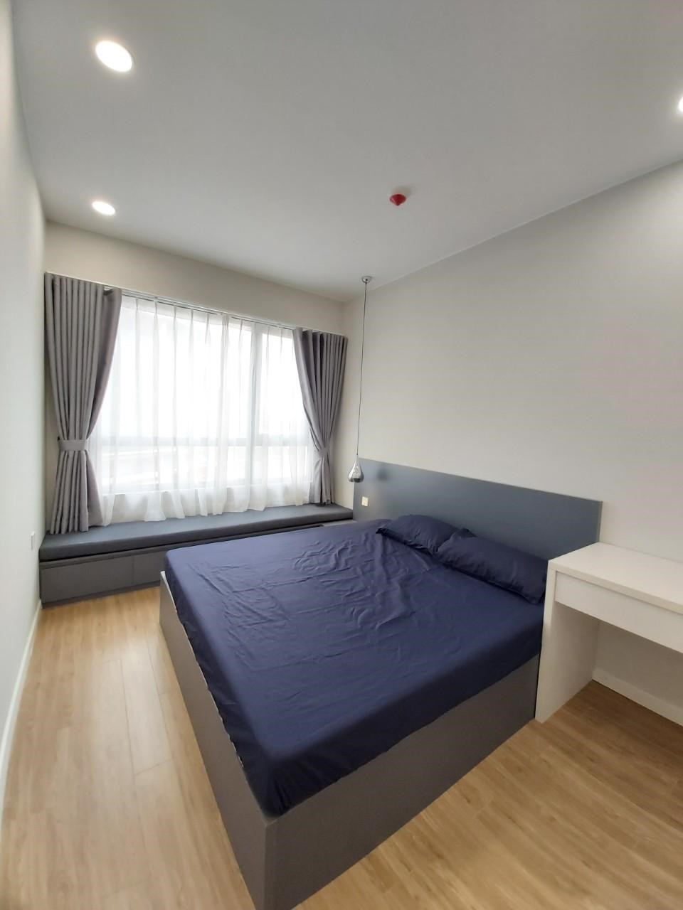 MAP95287 - Apartment for rent - Masteri An Phu - 1 bedroom