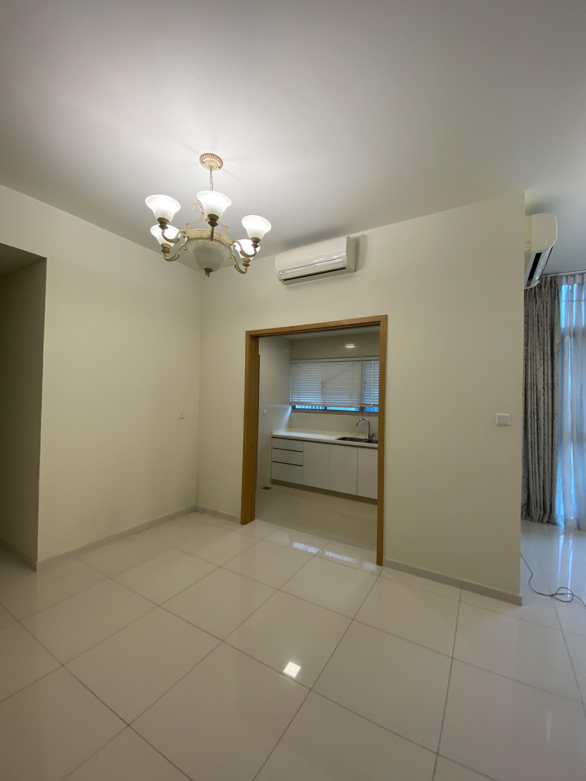 TV95292 - Apartment for rent - The Vista  - 3 bedroom