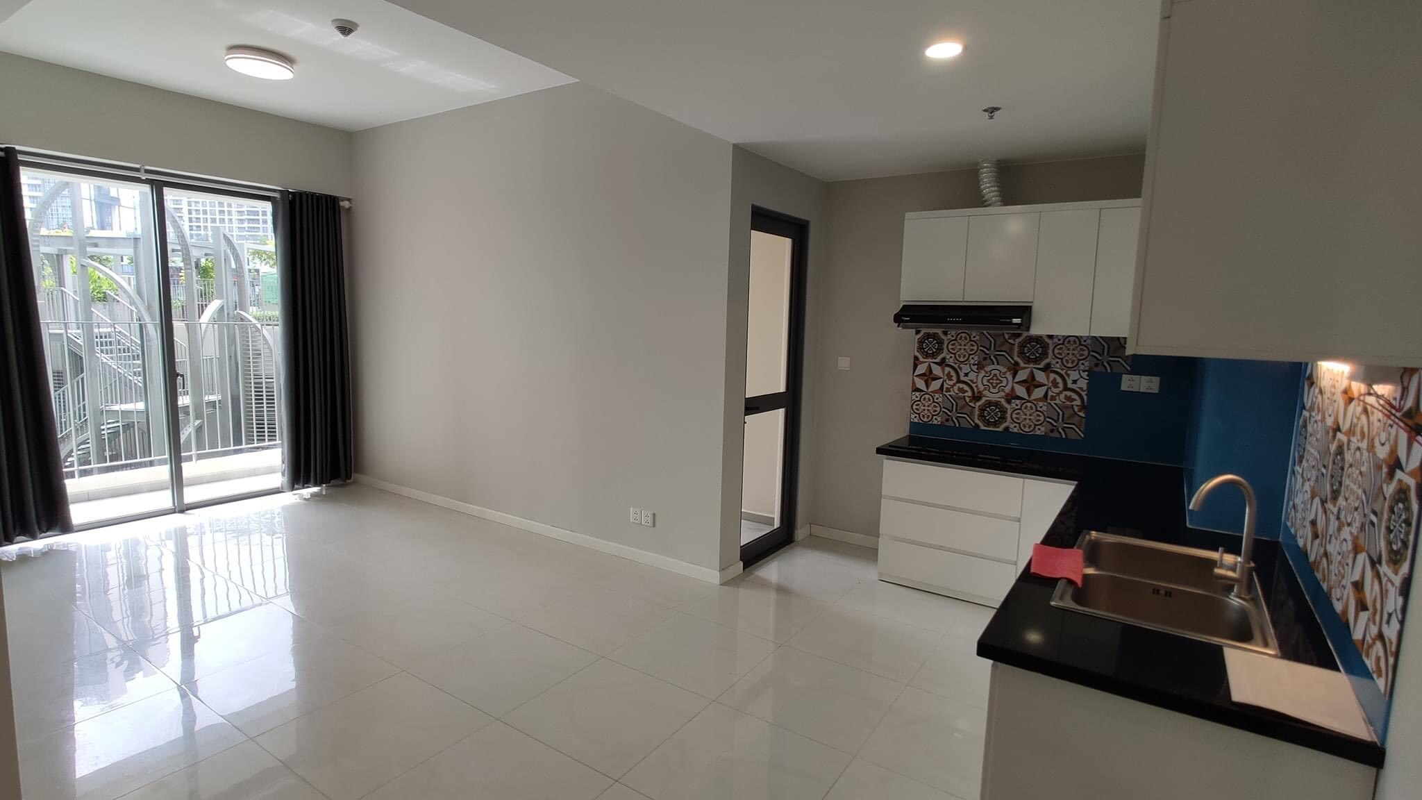 MAP95571 - Apartment for rent - Masteri An Phu