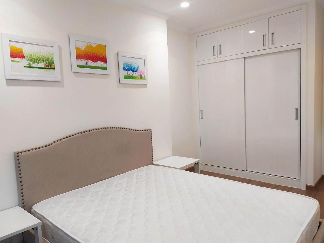 VCP98043 - Vinhomes Central Park Apartments For Rent & Sale In Ho Chi Minh City