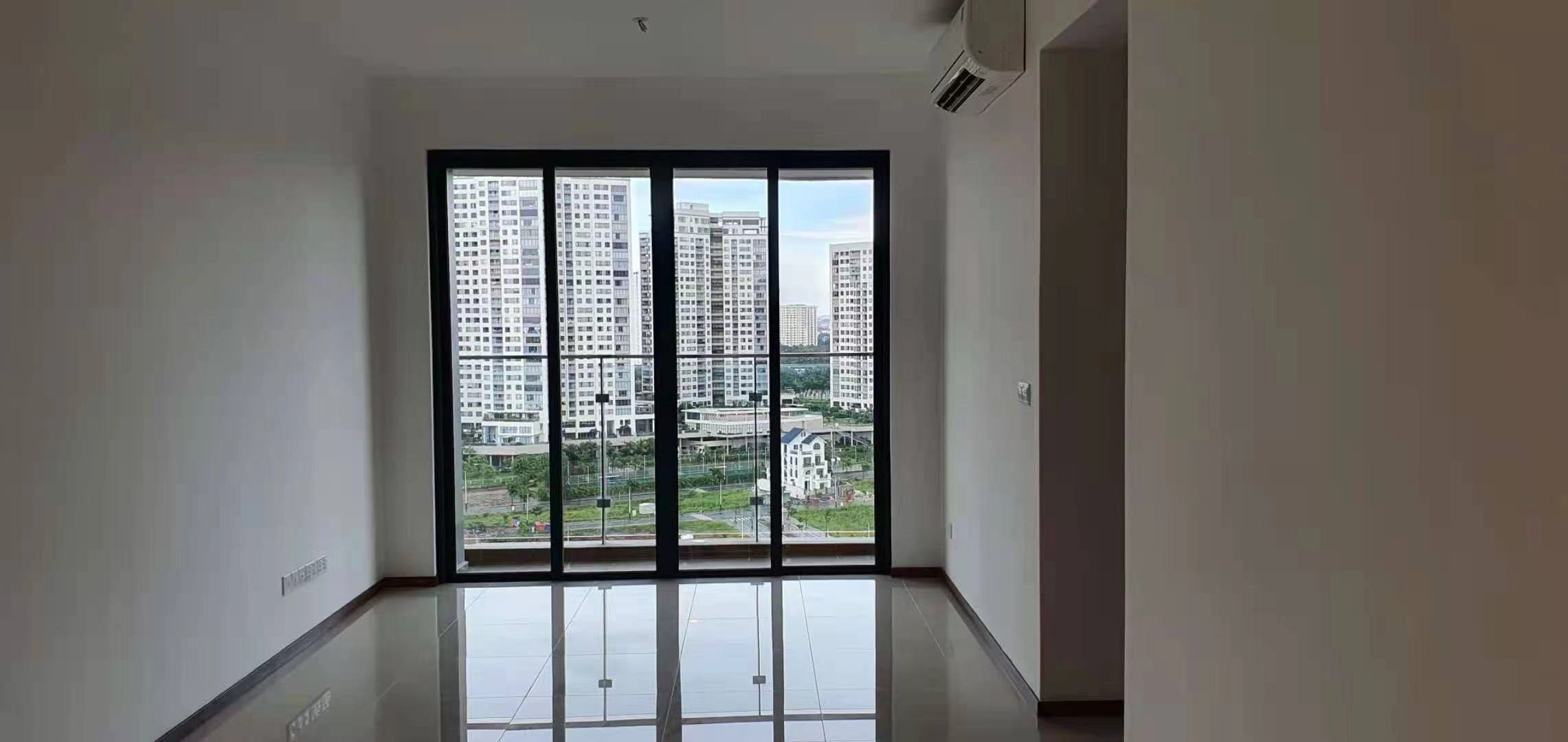 OV98124 - One Verandah Apartment For Rent & Sale, District 2, Ho Chi Minh City
