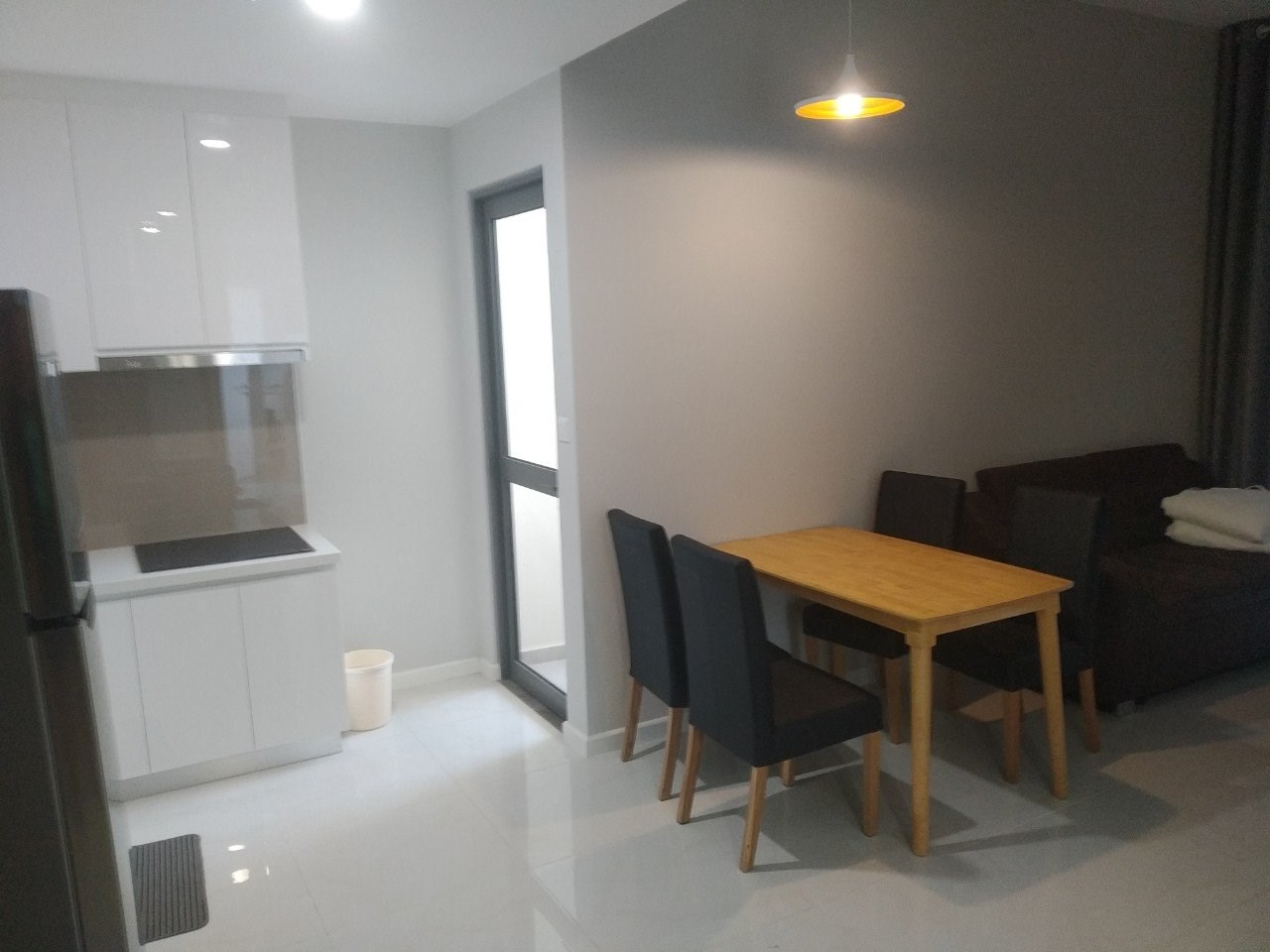 MAP99130 - Apartment for rent - Masteri An Phu - 2 bedroom