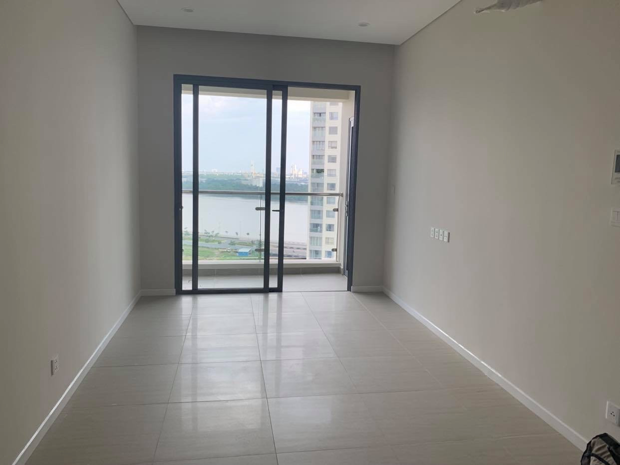DI1040 - Diamond Island Apartment For Rent & Sale in Ho Chi Minh City - 1 bedroom