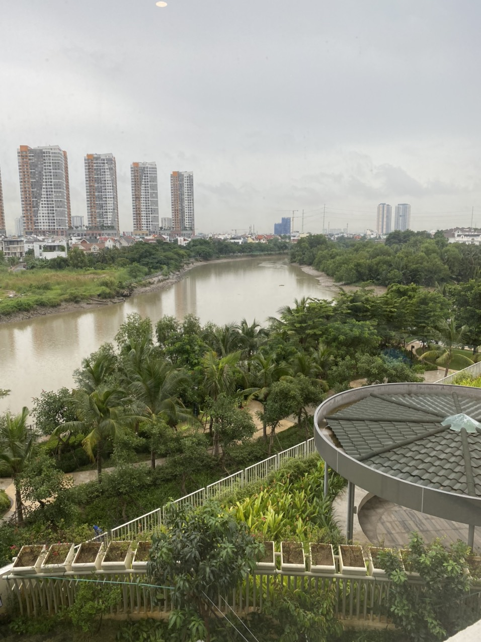 DI0865 - Diamond Island Apartment For Rent & Sale in Ho Chi Minh City - 1 bedroom